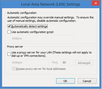 Pass internet traffic through vpn lefml-lorraine eu