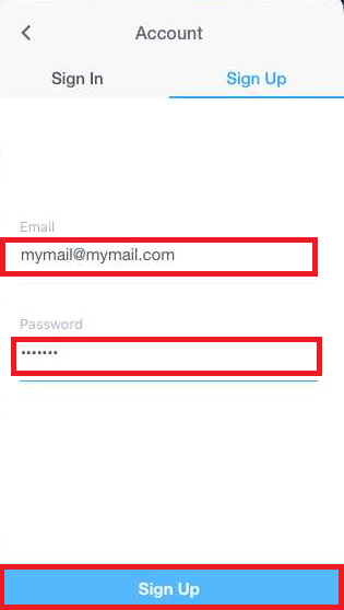 hotspot shield elite username and password 2019