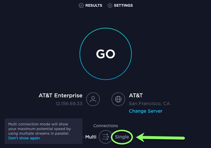 Speed is slow on Mac – Hotspot Shield Help Center