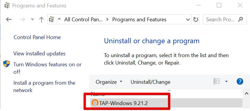 Tap_Windows.png