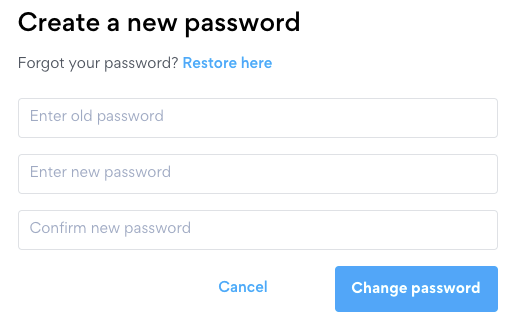 Create_a_new_password.png
