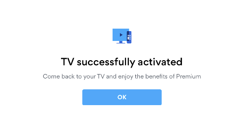 TV_Sucessfully_activated.png