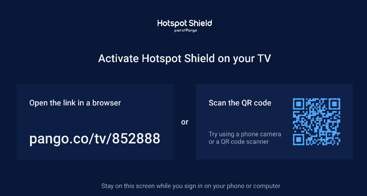 Activate_Hotspot_Shield_on_your_TV.png