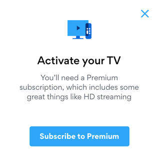 Activate_your_TV.png