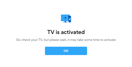 TV_is_activated.png