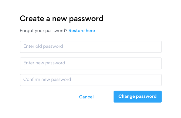 Create_new_password.png